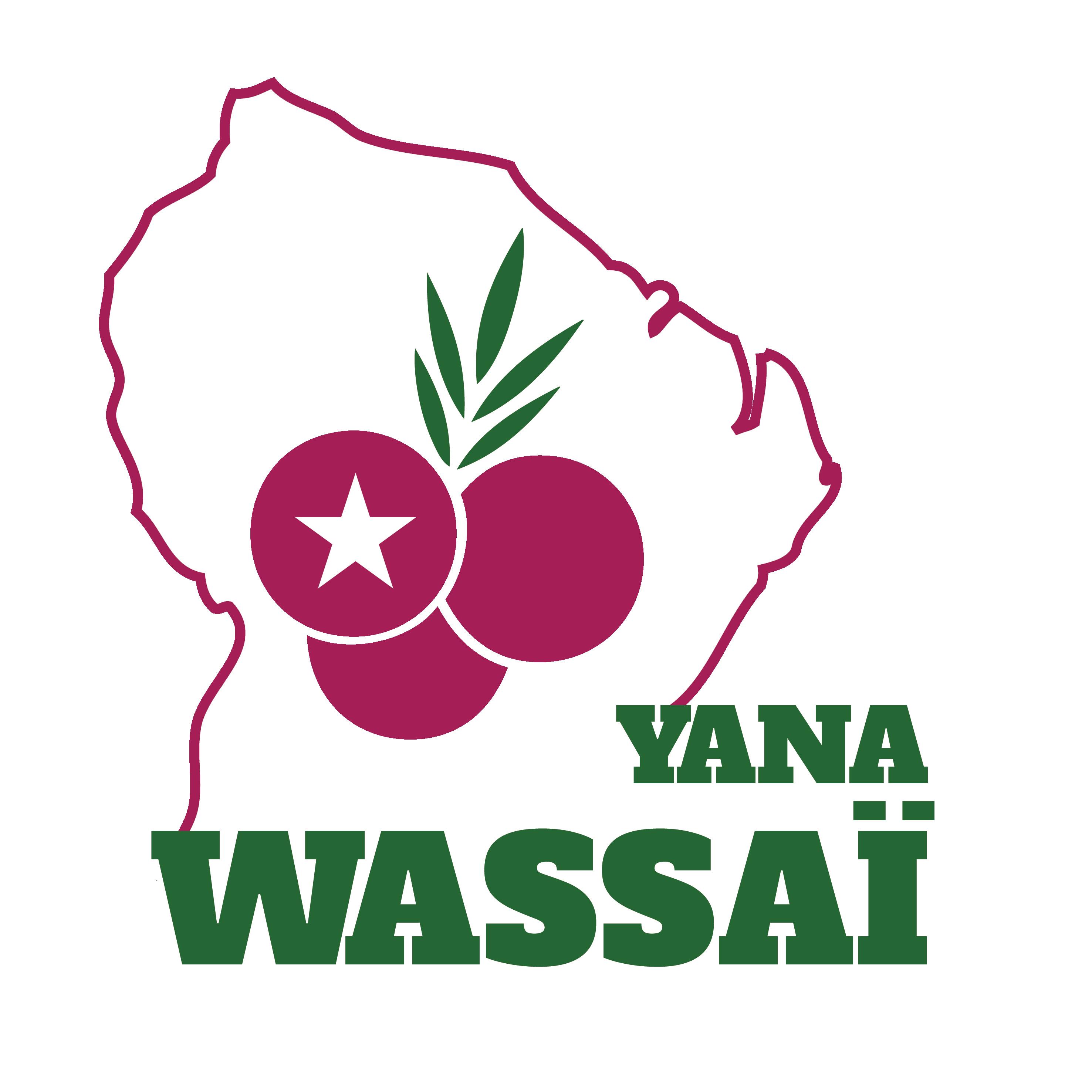 Yana Wassai